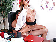 Brazzers Video Jodi Bean